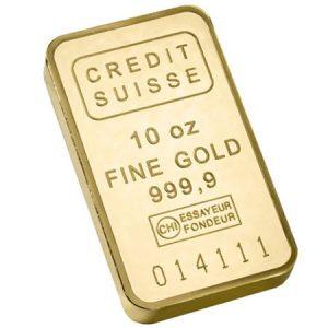 gold-bar-credit-suisse-10oz