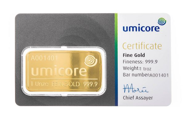 Umicore-gold-bar-600x390